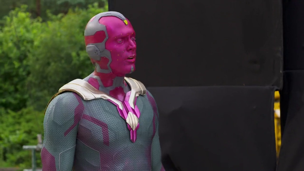 Paul_Bettany_as_Vision_(The_Making_of_Avengers_AoU)