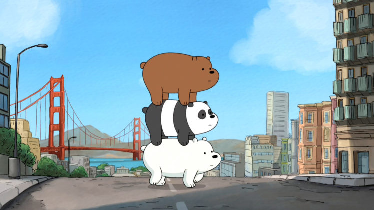 558734-We_Bare_Bears-cartoon-748x421 (1)
