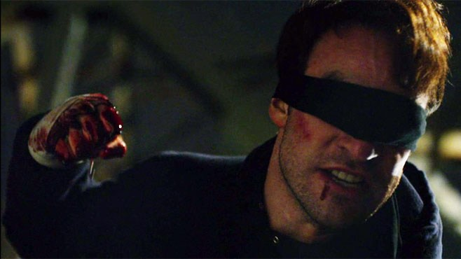 daredevil-nelson-v-murdock-review