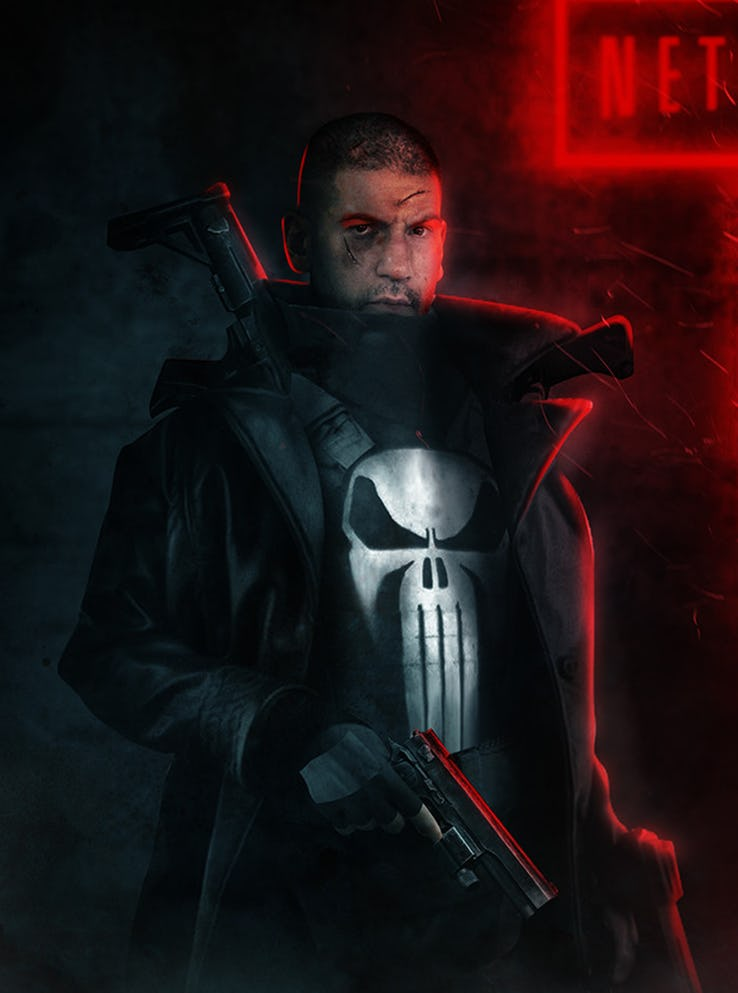 kode-lgx-punisher-netflix